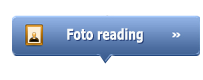 Fotoreading met paranormaal medium beau