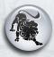 Daghoroscoop 26 februari Leeuw door paranormale mediums