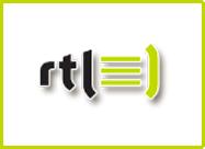 RTL teletekst   - paranormale mediums op teletekst - RTL teletekst p paranormale-mediums.nl