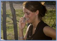 Paranormale en diepe innerlijke ervaringen via telefoon