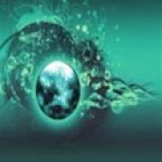 paranormaal medium Asteria - in gesprek