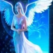 paranormaal medium Devi - in gesprek