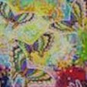 paranormaal medium Lili - beschikbaar