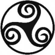 paranormaal medium Oceana - beschikbaar
