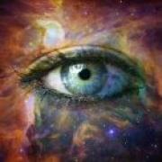 paranormaal medium Sharida - beschikbaar